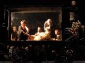 Natale in casa Cupiello (secondo atto)