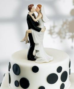 torte-nuziali_top