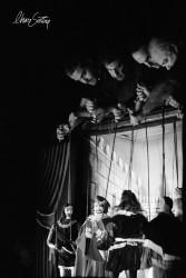 Marionettistica Fratelli Napoli fig.1