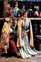 Marionettistica Fratelli Napoli fig.9