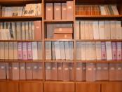 Archivio Savioli