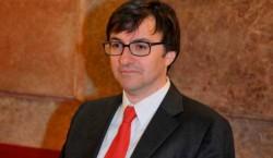 Massimo Ongaro (foto di Michele Crosera)