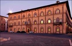 Palazzo Patrizi, Siena