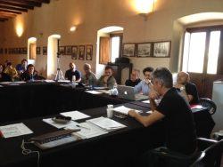 #BP2016 | Primavere a Sud: calabresi e siciliani