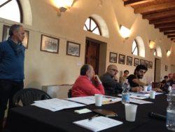 #BP2016 | Primavere a Sud: il gruppo lucano
