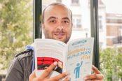 Ismaël Saidi Aventures d'un musulman d'ici