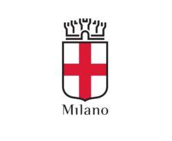 mi_logo-cx_cx1-001