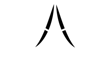 ateatro.it