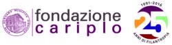 FondazioneCariplo_marchio25mo