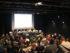 #BP2016 Teatro Sociale e di Comunità la formazione degli operatori. Scuole e idee a confronto, 5 novembre 2016, Civica Scuola di Teatro Paolo Grassi