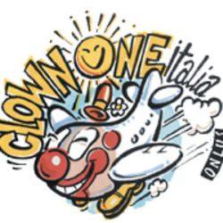 clown_one