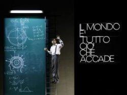 Questa sera si recita a soggetto di Luigi Pirandello, regia di Federico Tiezzi