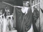Maria Callas nella Norma (1958)